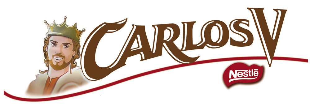 carlosv-logo.jpeg