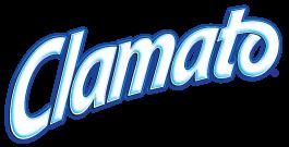 Clamato_Logo_RGB.png