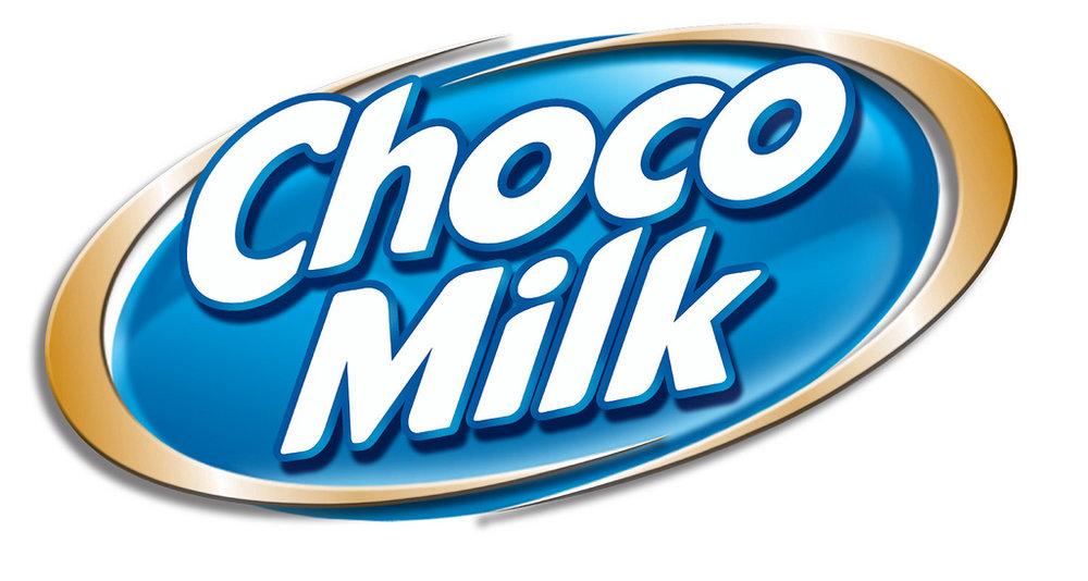 chocomilk-logo.jpg