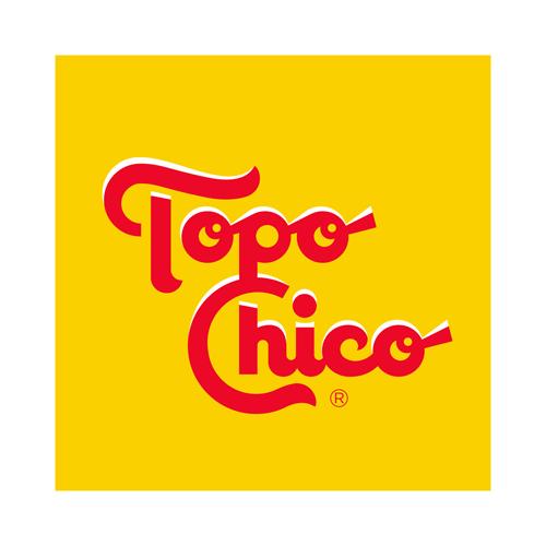 Topo-Chico-Circulo.png