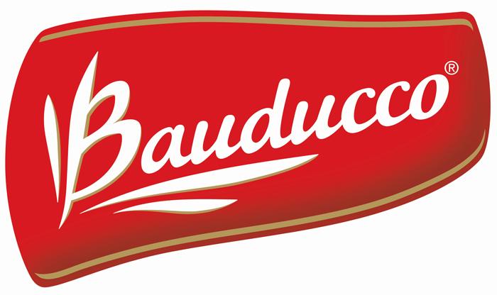 Bauducco-Logo-High-Res.jpg