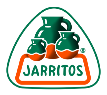 Jarritos-logo-sept2017.png