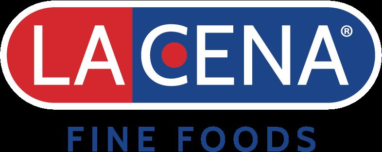 LaCena-BlueText.png