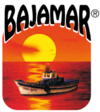 logo-Bajamar.png