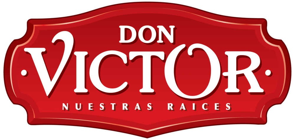 DONVICTOR_Logo.png
