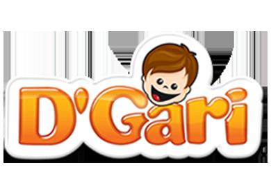 d'gari-c.png