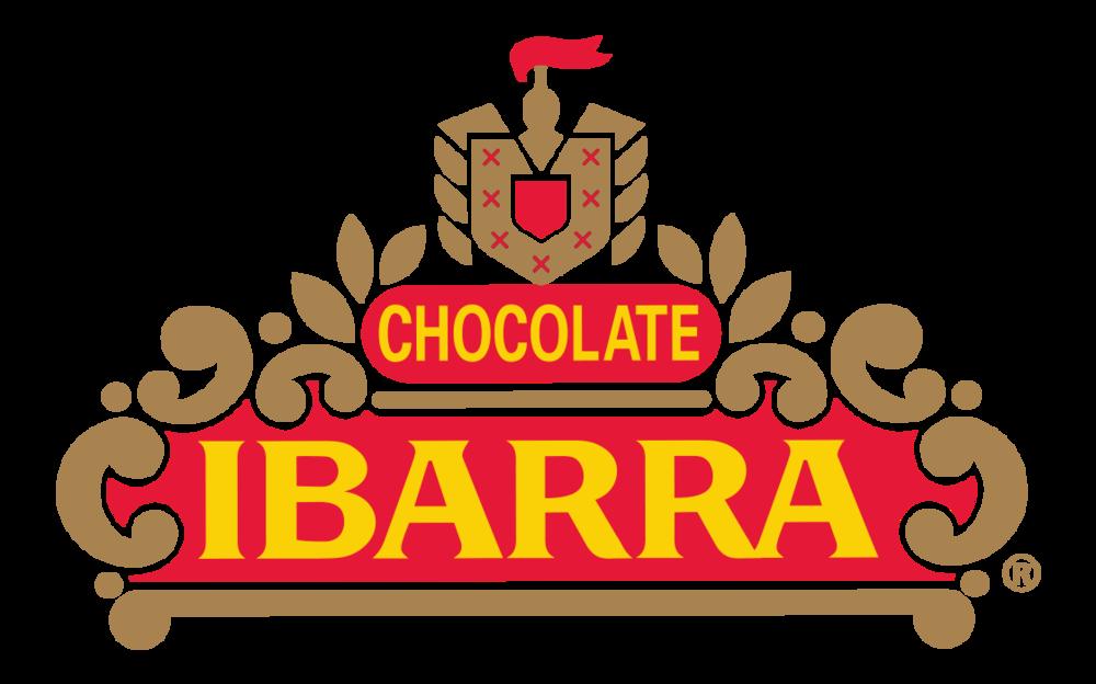 Ibarra-Logo2.png