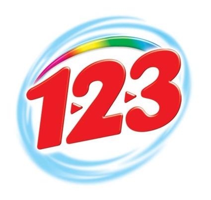 123-Detergent.jpg