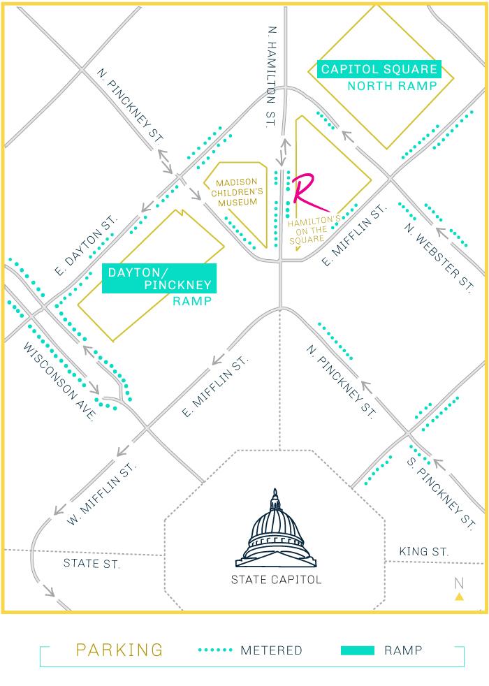 Revel-Map-web.jpg