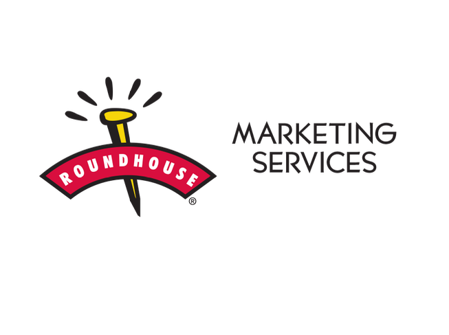 Roundhouse_Logo_Signature Event.png
