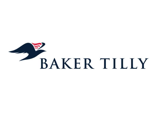Baker Tilly_Logo_Signature Event.png