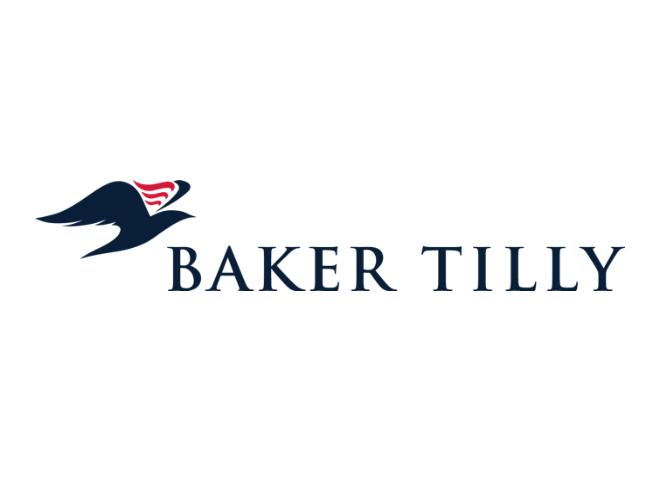 Baker Tilly_Logo_Signature Event.png