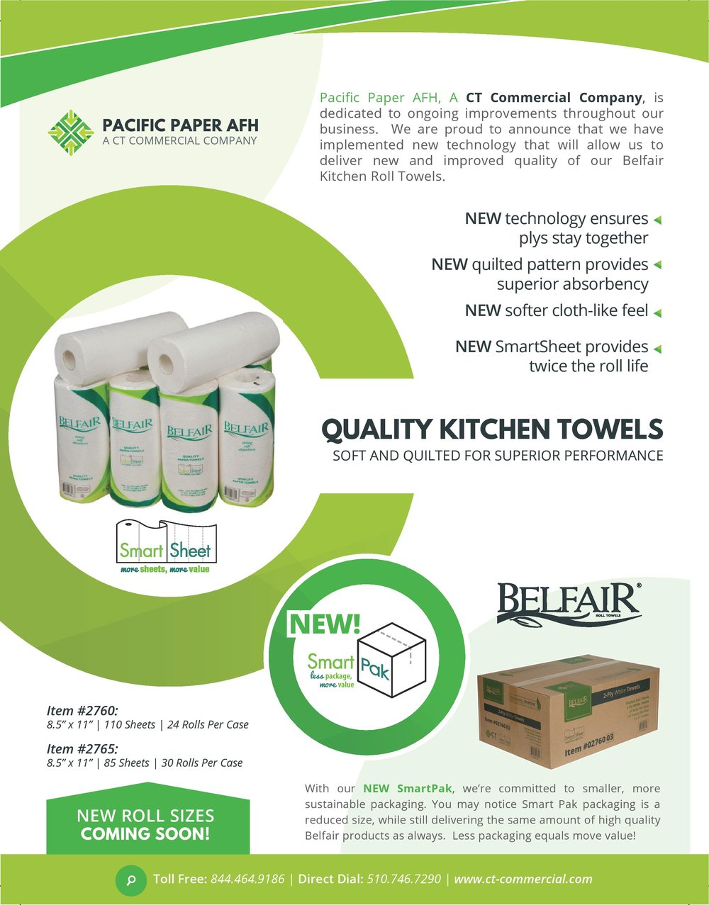 Kitchen Roll Brochure Image.jpg