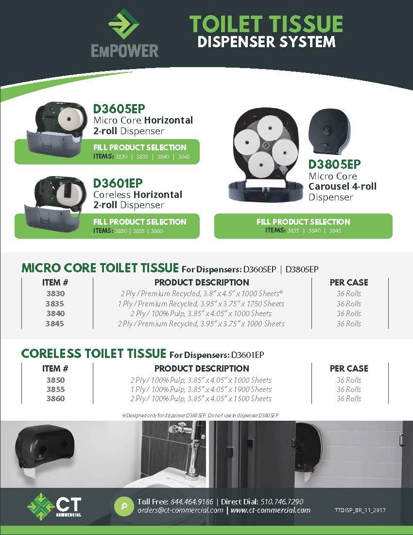 Pic-Toilet Tissue Disp System_EmPower_Nov17_WEB.jpg