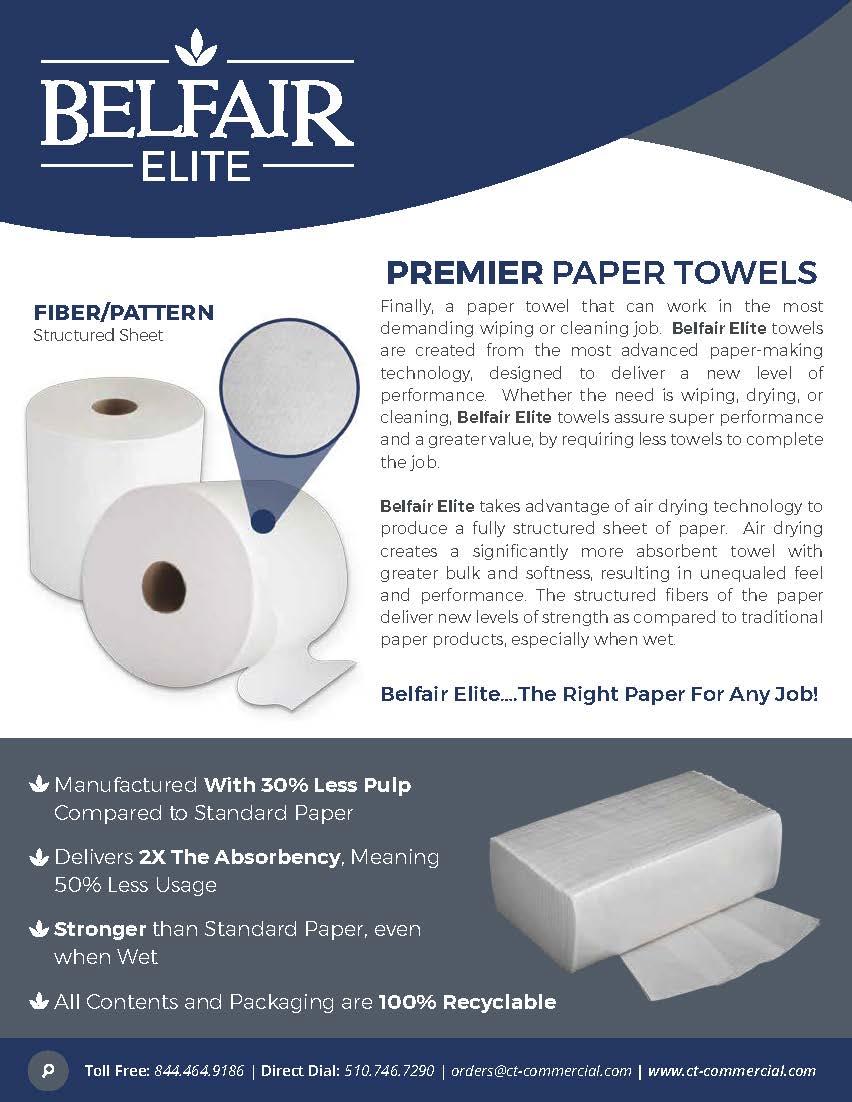 Brochure_Belfair Elite_Jan18_WEB_page 1.jpg