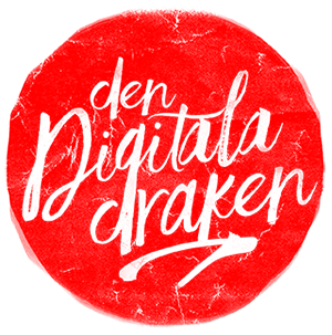 En podcast om digitala fenomen i Kina