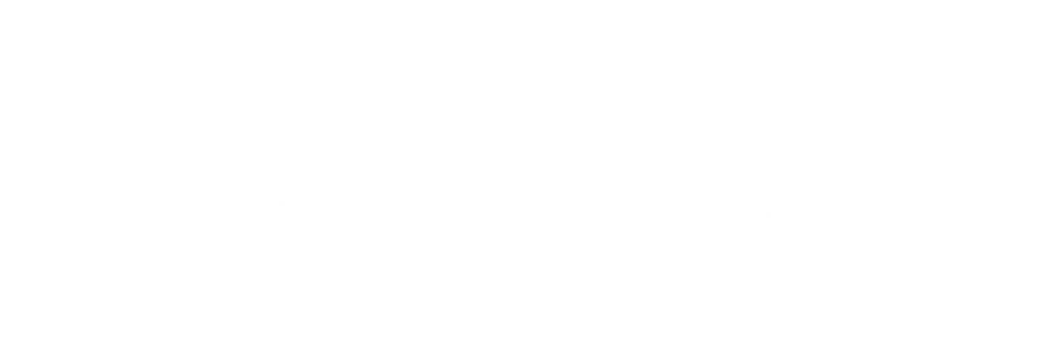 Adventure Elopement Videographer | Evergreen Era Films