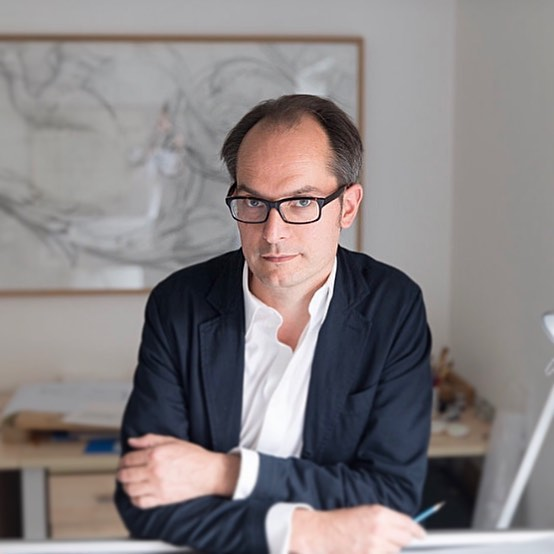 Tomorrow evening we are excited to be welcoming architect Francis Terry for his talk - 'Glad to be Pastiche' - he will explain his own motives for using the classical style, its successes, challenges and benefits. There are a few tickets left - to buy one please go to the link in the bio. @francis_terry_architect @historicdecoration @lasscobrunswickhouse #interiordesign @houseandgardenuk @countrylifemagazine