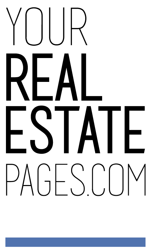 Your Real Estate Pages