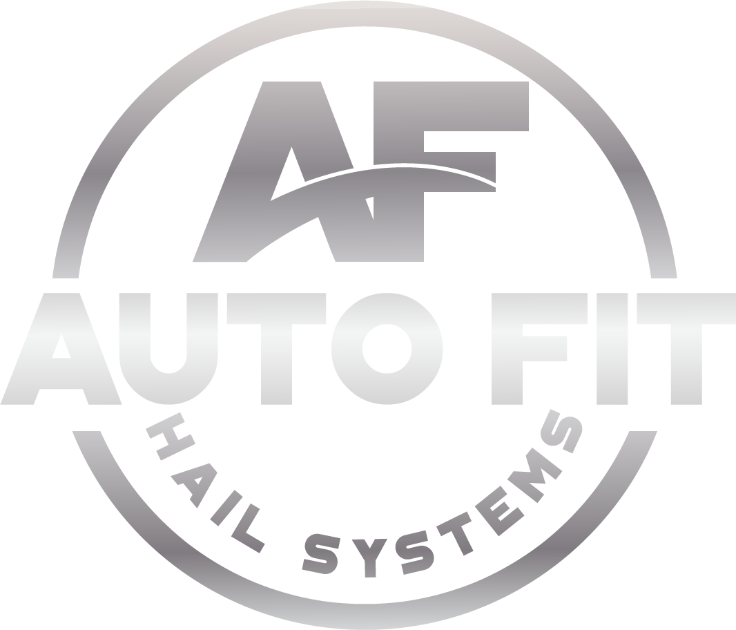 Auto FIt Hail Team