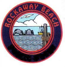 Rockaway Beach Or.jpg