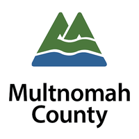Multnomah Co.png