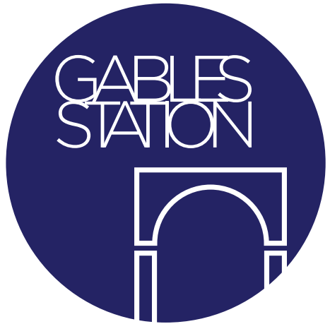 Gables Station