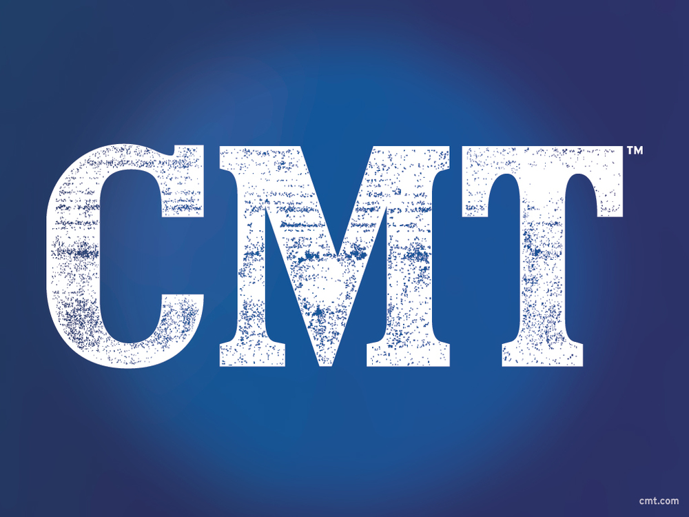 CMT Awards Afterparty (Projection Mapping and Sound Reinforcement)