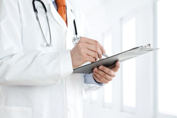 healthcare-health-doctor-nurse.jpg