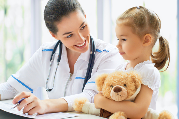 medical-disability-child-developmental-healthcare.jpg