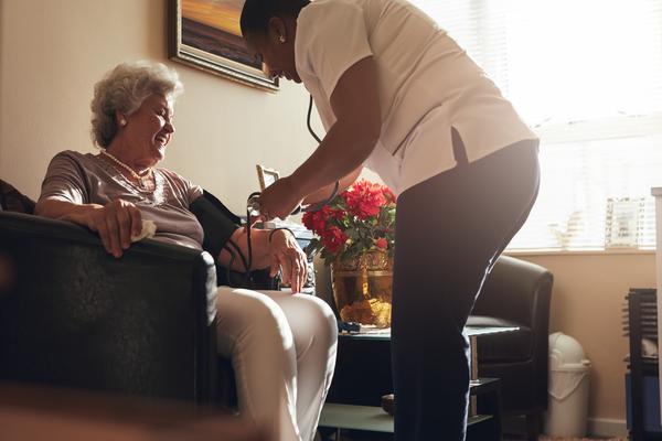 homecare-healthcare-hospice.jpg