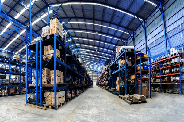 distribution-warehouse-manufacturing.jpg