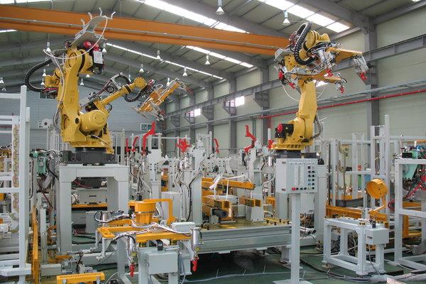 manufacturing-modern-tech-hi tech-custom.jpg