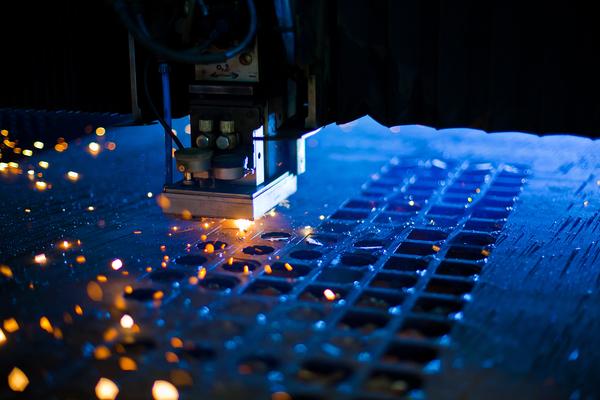 manufacturing-manufacture-tech.jpg