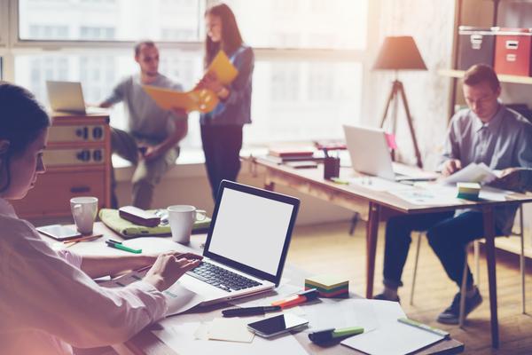 tech-digital-advertising-office.jpg