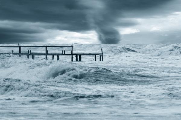 disaster-hurricane-restoration.jpg