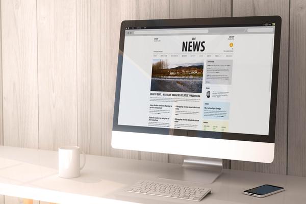 news-digital-socialmedia.jpg