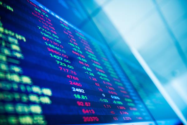 finance-bank-trading-tech-fintech.jpg