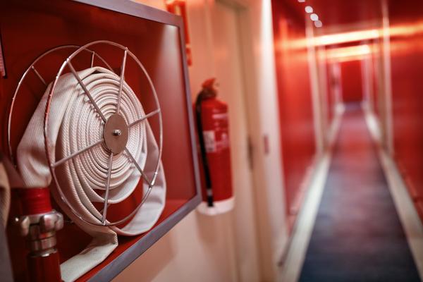 fire_prevention.jpg