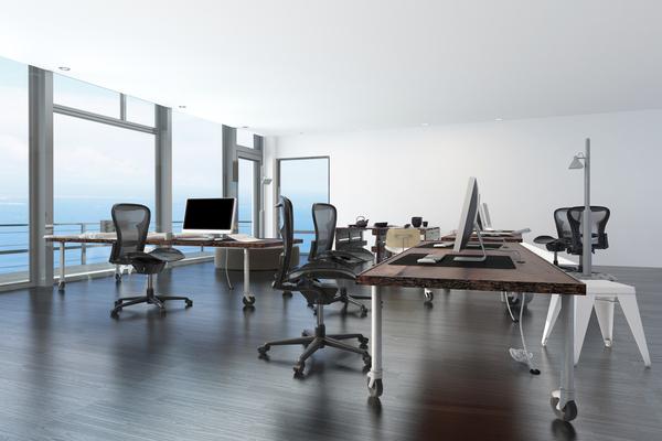 office-equipment-supplies.jpg