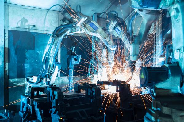 robotics-welding-manufacturing.jpg