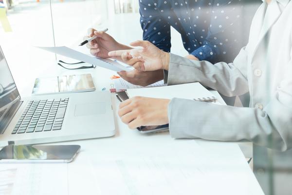 tech-training-it-office.jpg