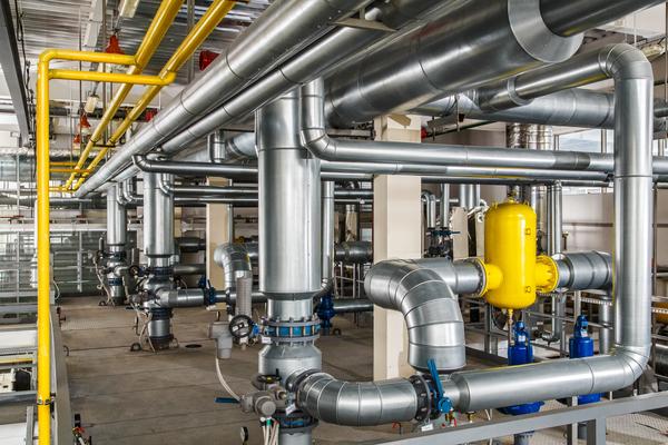 industrial-valve-manufacturing.jpg