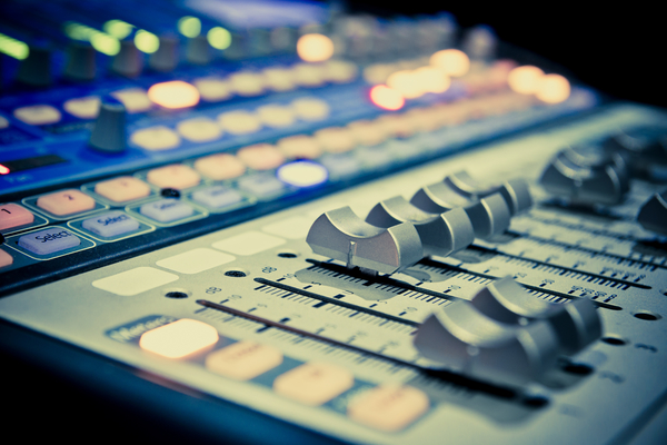 audio_equipment.jpg