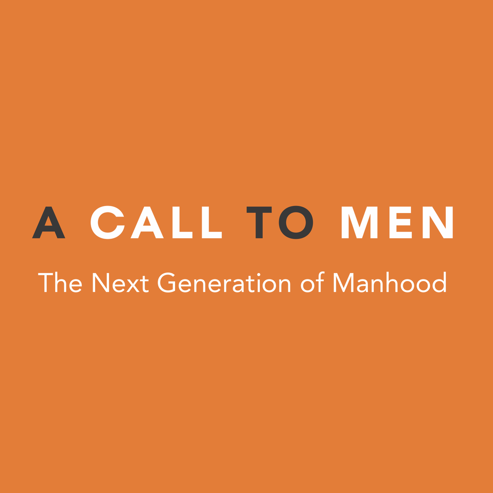 A CALL TO MEN Award for Institutional Change    Click   for Story >>