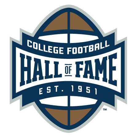2017 College Football Hall of Fame Ballot Click for Story >>