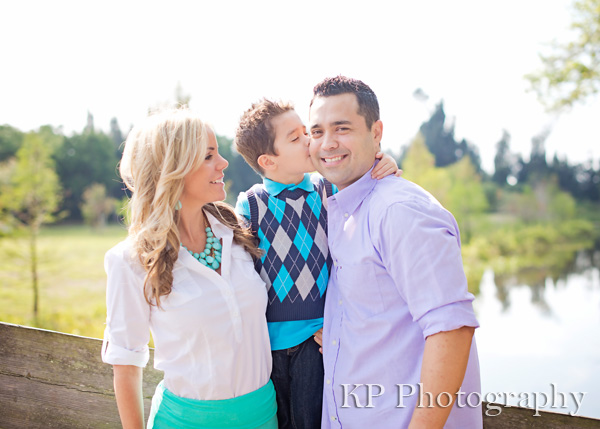 01_web_dm_j_kp_photography_family_portraits