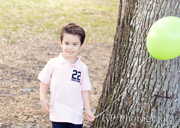 02_web_dm_j_kp_photography_family_portraits