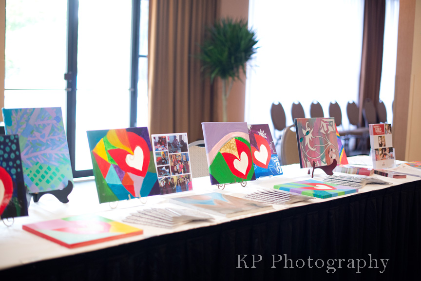 KP_Photography_Events_PACE_Broward_Luncheon