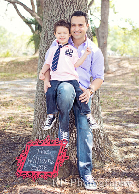 04_web_dm_j_kp_photography_family_portraits